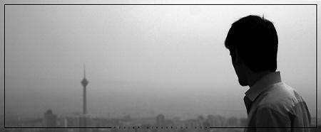 rehran photography