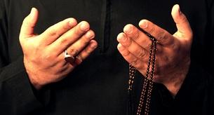 نمازشب و مملکت داری
